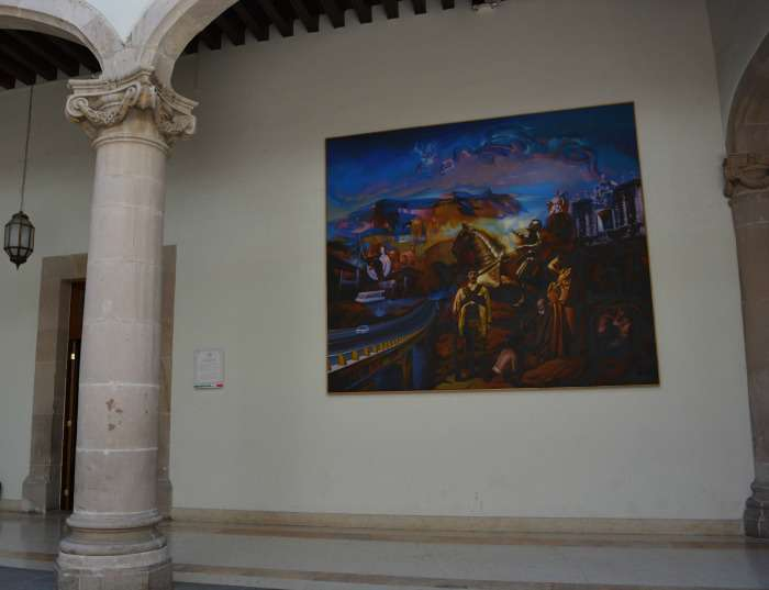 museo-de-la-ciudad-4501