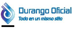 Durango Oficial: Todo en un mismo sitio