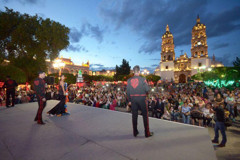 festival del mariachi (4)