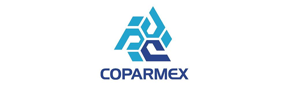 Slider COPARMEX DURANGO en Durango Oficial