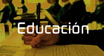 Noticias-nacionales-Educacion