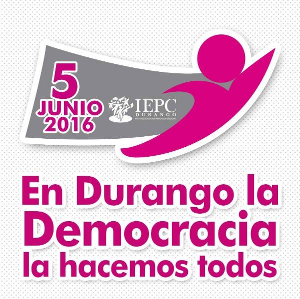 elecciones dgo 2016