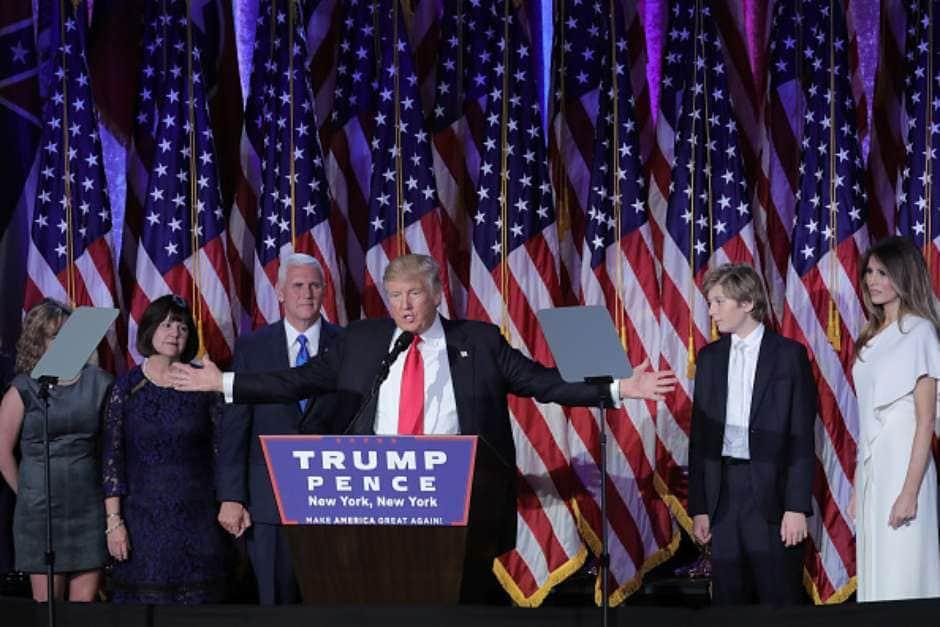 trump-nuevo-presidente-estados-unidos