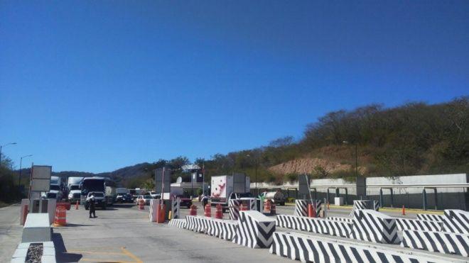 carretera-durango-mazatlan
