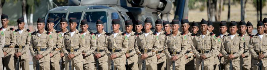 servicio-militar-graduados