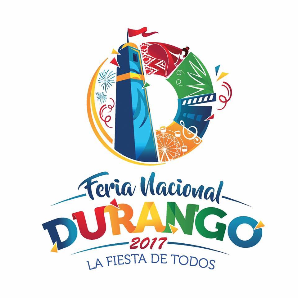 LOGO FENADU 2017