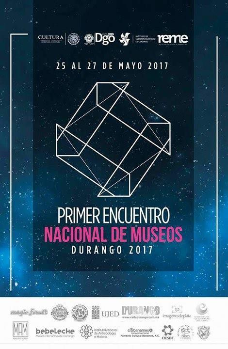 primer encuentro nacional de museos